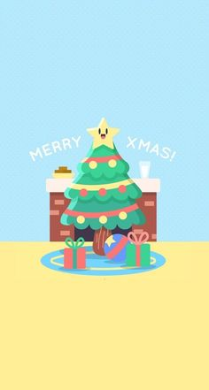 Cute Christmas Wallpaper, Holiday Wallpaper, Christmas Background, Winter Wallpaper, Wallpaper Size, Computer Wallpaper, Mobile Wallpaper, Christmas Is Coming, Christmas Art