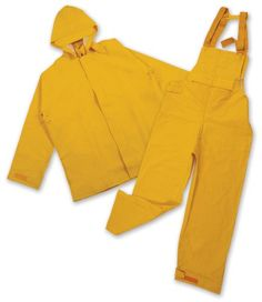 Stansport Commercial Rainsuit Yellow XLarge >>> Learn more by visiting the image link.Note:It is affiliate link to Amazon.