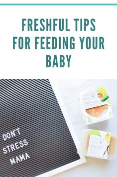 I'm sharing some of my go-to tips and tricks for both new and seasoned moms with and Find these Gerber® Freshful Start™ mealtime options in the refrigerated baby food section. Baby Tips, Baby Hacks, Toddler Meals, Toddler Food, Third Pregnancy, Organized Mom, Bottle Feeding, Baby Led Weaning, Friends Mom