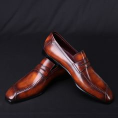 Terse 100% Handmade Genuine Leather Business Casual Shoes For Men Patina Design Dress Shoes Factory To Customers , Find Complete Details about Terse 100% Handmade Genuine Leather Business Casual Shoes For Men Patina Design Dress Shoes Factory To Customers,Handmade Bespoke Shoes,Genuine Leather Shoes,Vintage Style Shoes from -Guangzhou Vodern International Trading Company Limited Supplier or Manufacturer on Alibaba.com
