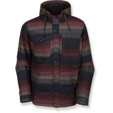 f0b0676c606e 686 Authentic Woodland Insulated Jacket - Men s Snowboarding