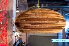 ONDULA SERIES (old model) #design #yarussi #alvarado #yarussialvarado #home #hogar #decoracion #decoration #interior #luxury #lamp #lamps #light #lighting #living #designers