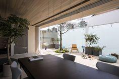 デザイナー住宅, (から Mアーキテクツ|高級邸宅 豪邸 別荘 LUXURY HOUSES | M-architects)