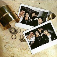 Daniel Padilla, James Reid, Nadine Lustre, Beautiful Pictures, Polaroid Film, Celebs, Poses, Photo And Video, Instagram