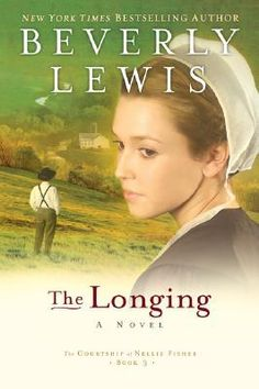 the courting of nellie fisher book 2 the longing