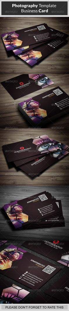 Rent a car business card business cards card templates and template fully layered psd files easy customizable and editable easy to use your own photossmart reheart Image collections