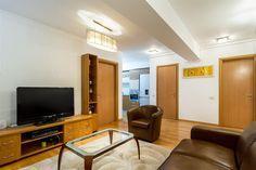 Apartament 2 camere de inchiriat Mall Vitan, cu garaj!