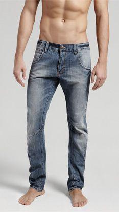 OVS Jeans uomo