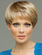 JoAnnne Wig by Envy Wigs | Ultimate Looks Wigs – UltimateLooks