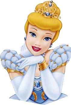 Cinderella (character)/Gallery - Disney Wiki