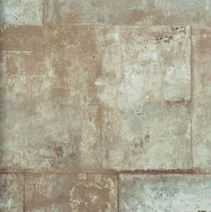 Behang Eye Voca 47211 Verweerd SteenZand tinten | Behang: Eye - BN | BEHANGTRENDS - Hip behang goedkoop online bestellen