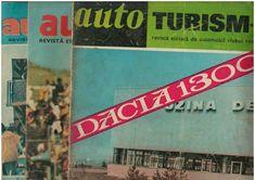 Ron, Magazines, Books, Ebay, Journals, Autos, Automobile, Libros, Book