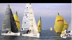 Barcolana Regatta - Bing Videos
