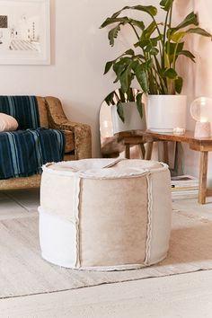 85 best office furniture images living room business furniture rh pinterest com