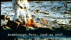 Planeta Encantado 12/13 – HD - Mirlo Rojo - J.J. Benítez – Subtitulado -