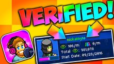 pewdiepie tuber simulator free app download mobile games
