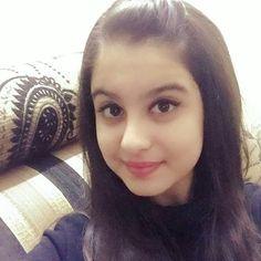 Tunisha Sharma (Tv Actress) Height Weight Age Biography Wiki Body Measurements Family Affairs and Stylish Girls Photos, Stylish Girl Pic, Beautiful Girl Photo, Beautiful Girl Indian, Pakistani Girls Pic, Tunisha Sharma, Very Pretty Girl, Pretty Girls, Dehati Girl Photo