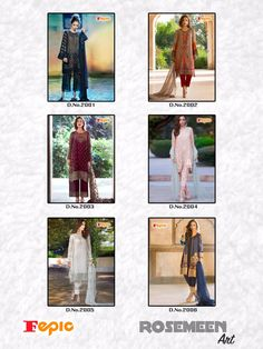 Wholesale Catalog - Textilevilla pvt ltd Pakistani Suits, Anarkali Suits, Floor Length Anarkali, Kamiz, Catalog Online, Buying Wholesale, Salwar Kameez, Stuff To Buy, Style