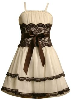girls dresses for special occasions 7-16 - Google Search  frocks ...