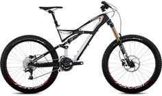 Specialized S-Works Enduro Carbon Mountain Bicycle, Mountain Biking, Specialized Stumpjumper, Off Road Cycling, Bicycle Components, Bicycle Design, Bike Trails, Sports Equipment, Cool Bikes