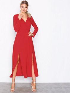 0d47c64b6c Ax Paris – Kleider Und Markenkleidung. KleidungV AusschnittReißverschluss KleiderNeue OutfitsMode