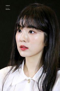 Red Velvet アイリン, Red Velvet Irene, Seulgi, Kpop Girl Groups, Kpop Girls, K Pop, Beauty Makeup, Hair Beauty, Rapper