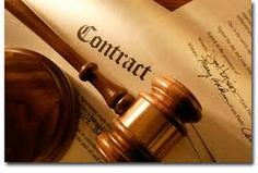 A attorney who deals with disputes between individuals is called civil litigation attorney. Laws that protect the benefit of the society and the common public are called litigation laws. For more information visit here:- http://litigationlongisland.com/practice-areas/island-civil-litigation-attorney/