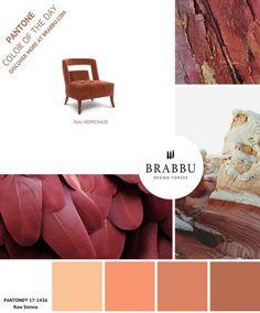Brabbu leading trends! Find here the best interior design options for your upcoming projects! | Luxury Furniture | Interior Design | Home Decor | Hospitality Design | #luxuryfurniture #interiordesignlovers #inspirationandideas | more @ http://www.brabbu.com/?utm_source=1imagem1000inspiracoes&utm_medium=pinterest&utm_content=BBsv