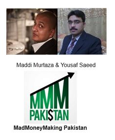 http://mmmpakistan.com/contest/c/165666 MMMPakistan Contest Now you can Earn and Learn at the same time. Visit the link below and you can make some real cash just by promoting the free Webinar link about how to make money from home using the internet. Visit the link and become part of the contest, make cash commi