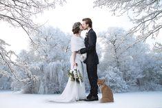 winter wedding photography ventura california pittsburgh phase4photography