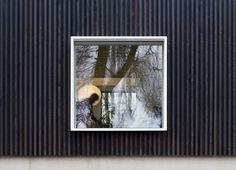 Huize Looveld  / Studio Puisto Architects + Bas van Bolderen Architectuur