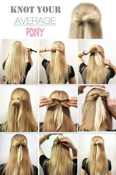 Hair style Looking for dramatic highlights-low lights? 157 E Morse Rd, Winter Park, Florida 32789(407) 900-3656