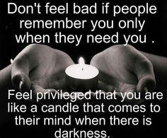 So true! I wanna Share it! Haha