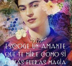 imagenes de frida kahlo con frases 6