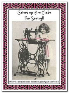 ideas for sewing machine storage ideas signs Sewing Room Decor, Sewing Room Organization, Sewing Rooms, Vintage Tags, Vintage Sewing, Victorian Sewing Machines, Sewing Humor, Old Time Photos, Quilting Quotes