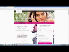 Join Avon Online to Become a Representative http://www.makeupmarketingonline.com/join-avon-online-become-representative/