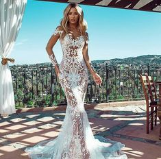 Vestidos de noiva ❤