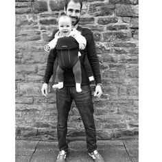 Daddy daughter time #bigsmiles #daddydaughter #daddydaughterday