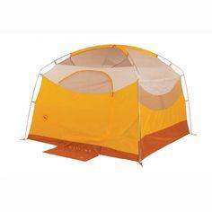 57f4e3dc3d7 Big Agnes Big House 4 Deluxe Tent