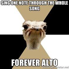 53 Ideas Funny Love Notes Music Humor For 2019 Music Jokes, Music Humor, Orchestra Humor, Orchestra Problems, Flute Problems, Band Nerd, Choir Memes, Choir Quotes, Baddies