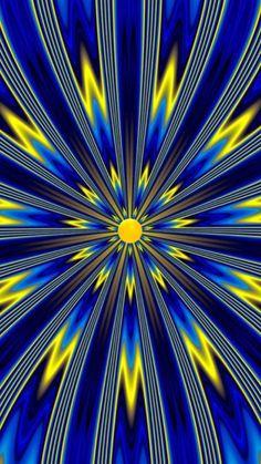 Abstract Iphone Wallpaper, Neon Wallpaper, Homescreen Wallpaper, Cellphone Wallpaper, Colorful Wallpaper, Wallpaper Backgrounds, Colorful Backgrounds, Illusion Kunst, Illusion Art