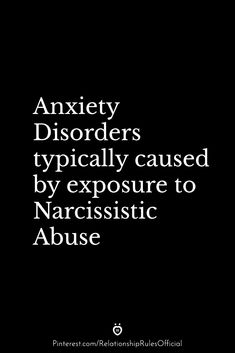 Narcissistic Behavior, Narcissistic Abuse Recovery, Narcissistic Personality Disorder, Marriage Words, Quotes Marriage, Relationship Quotes, Wisdom Quotes, True Quotes, Great Quotes