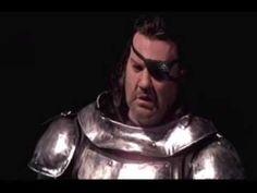 Die Walkure, Act II, Wagner/Lepage/Levine/Metropolitan Opera (05/14/11) - http://music.chitte.rs/die-walkure-act-ii-wagnerlepagelevinemetropolitan-opera-051411/