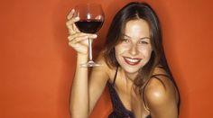 Uma taça de vinho dá os mesmos benefícios de uma hora de academia, diz pesquisa