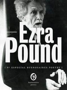 Una edición especial para conocer a fondo la vida, obra y legado del poeta Ezra…