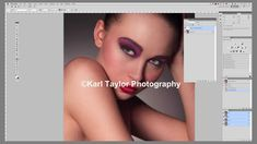 How to add a watermark to your images by Karl Taylor