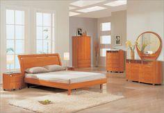 39 Best Bedroom Images Bedroom Sets Bedroom Furniture Sets Bedroom Furniture