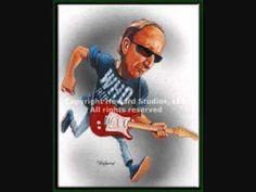 #70er,#80er,#boy,by,english,#Pete,#pete #townshend,#Rock Musik,#Sound,#studio,#Townshend English #Boy by #Pete #Townshend #studio - http://sound.saar.city/?p=36735