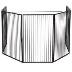 Barrière de sécurité pare-feu protection animaux - Achat / Vente accessoires barrière Barrière de sécurité pare-f - Cdiscount