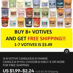 Untitled Big Candles, Candles For Sale, Prices Candles, Candle Store, Scented Candles, Wax, Fragrance, Fall Food, Instagram Posts